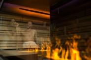 Tageskarte Sauna (Erwachsener)