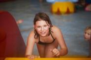 Tageskarte Badelandschaft Kind/ Jugend